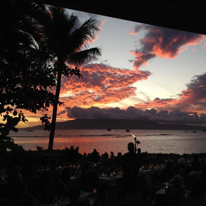 betty's beach cafe lahaina maui
